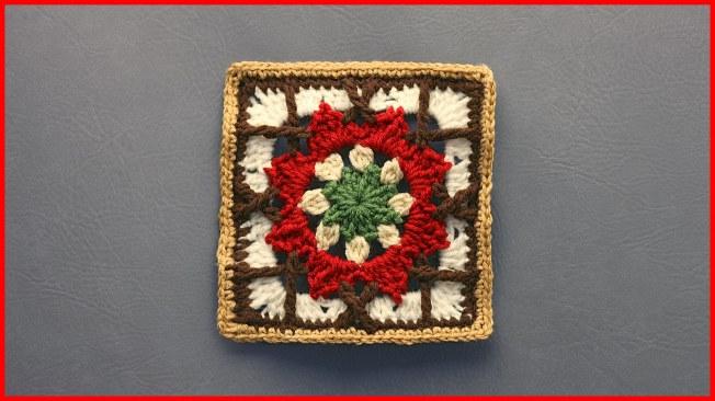 FloralPalisade