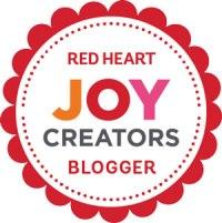 I'm a Joy Creator!