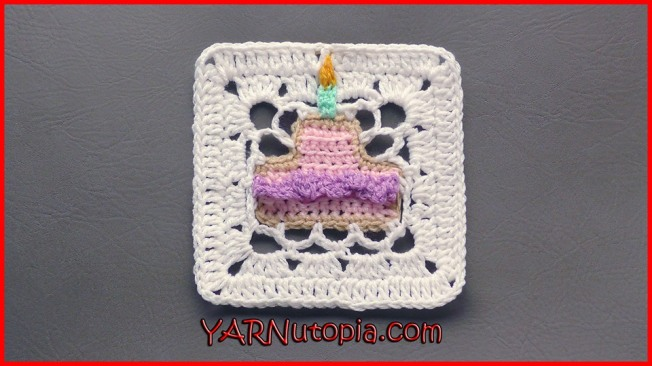 birthdaywish