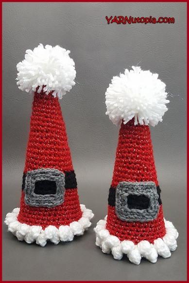 cones2