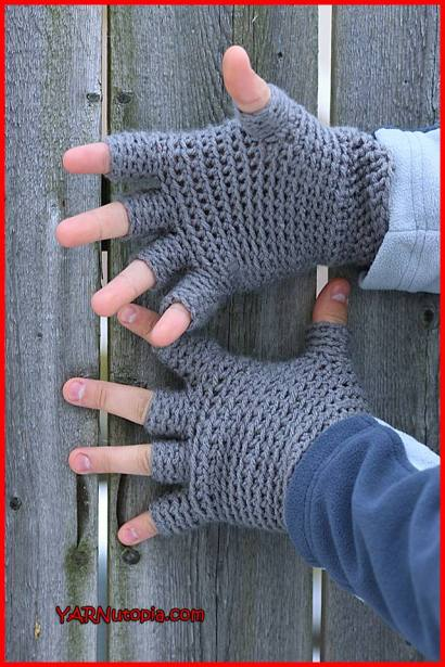 freestylefingerlessgloves2