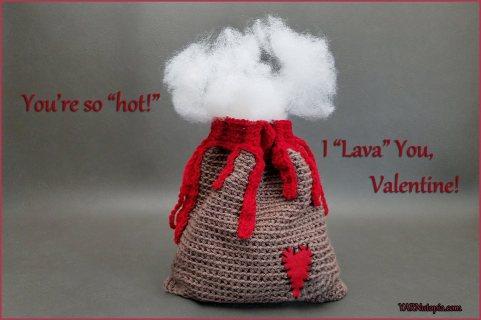 volcanobag2