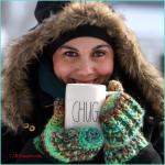 Crochet Tutorial: Nadia's Wonderfully WarmMittens